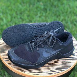 Nike Metcon 2 Cross-training CrossFit Shoes | 10